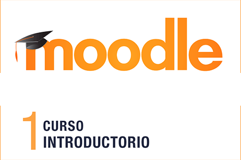 Moodle Introductorio